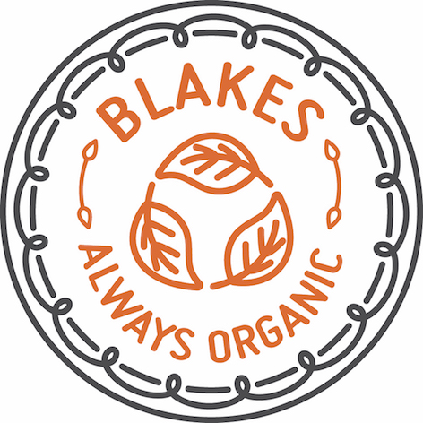 blakes main logo CMYK copy